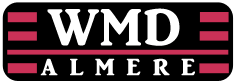 WMD Almere